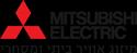 מיצובישי אלקטריק